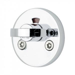Beslag Design Toalettvred Form