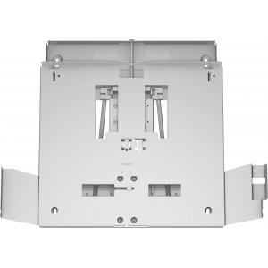 Siemens Nedsänkningsram LZ46600