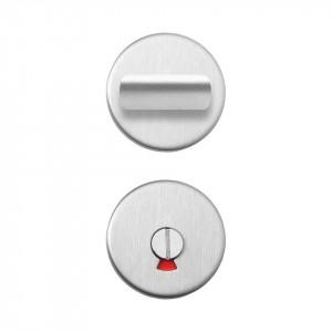 Beslag Design Toalettvred Standard 1400
