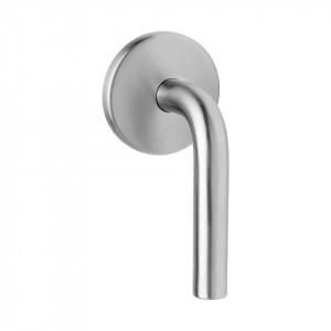 Beslag Design Toalettvred (Handikapp) 1405 Och 1406