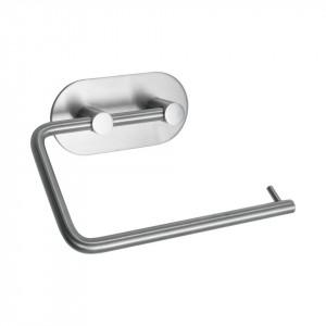 Beslag Design Toalettpappershållare Base 100