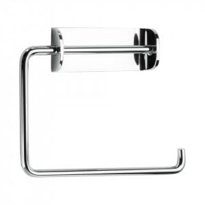 Beslag Design Toalettpappershållare Solid