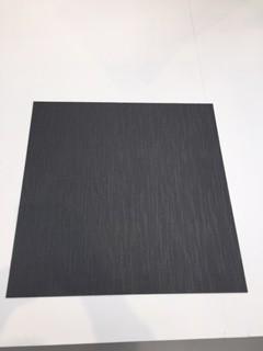 Ballingslöv Gummimatta grå MATTA8G40 djup 400 - 80 cm