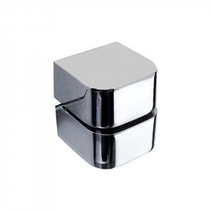 Beslag Design Hyllbärare 540 2-pack