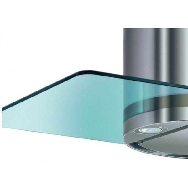 Franke Glas Till Tube Väggmonterad 52 cm