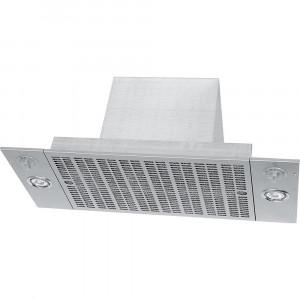 Franke Spisfläkt 620 Silver 66 cm