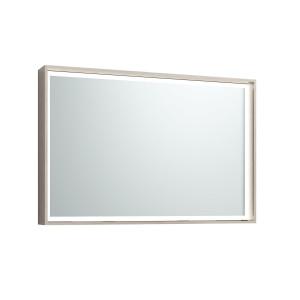 Svedbergs DK Spegel 100