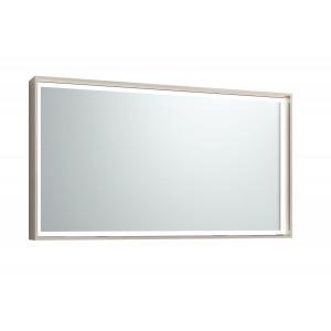 Svedbergs DK Spegel 120