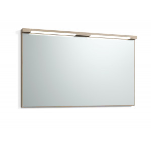 Svedbergs Top-Mirror 120 LED