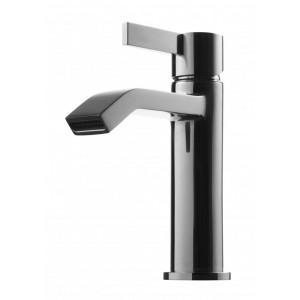Tapwell Tvättställsblandare Arman ARM071