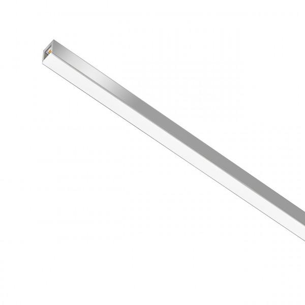 Beslag Design LED-profil LD8104