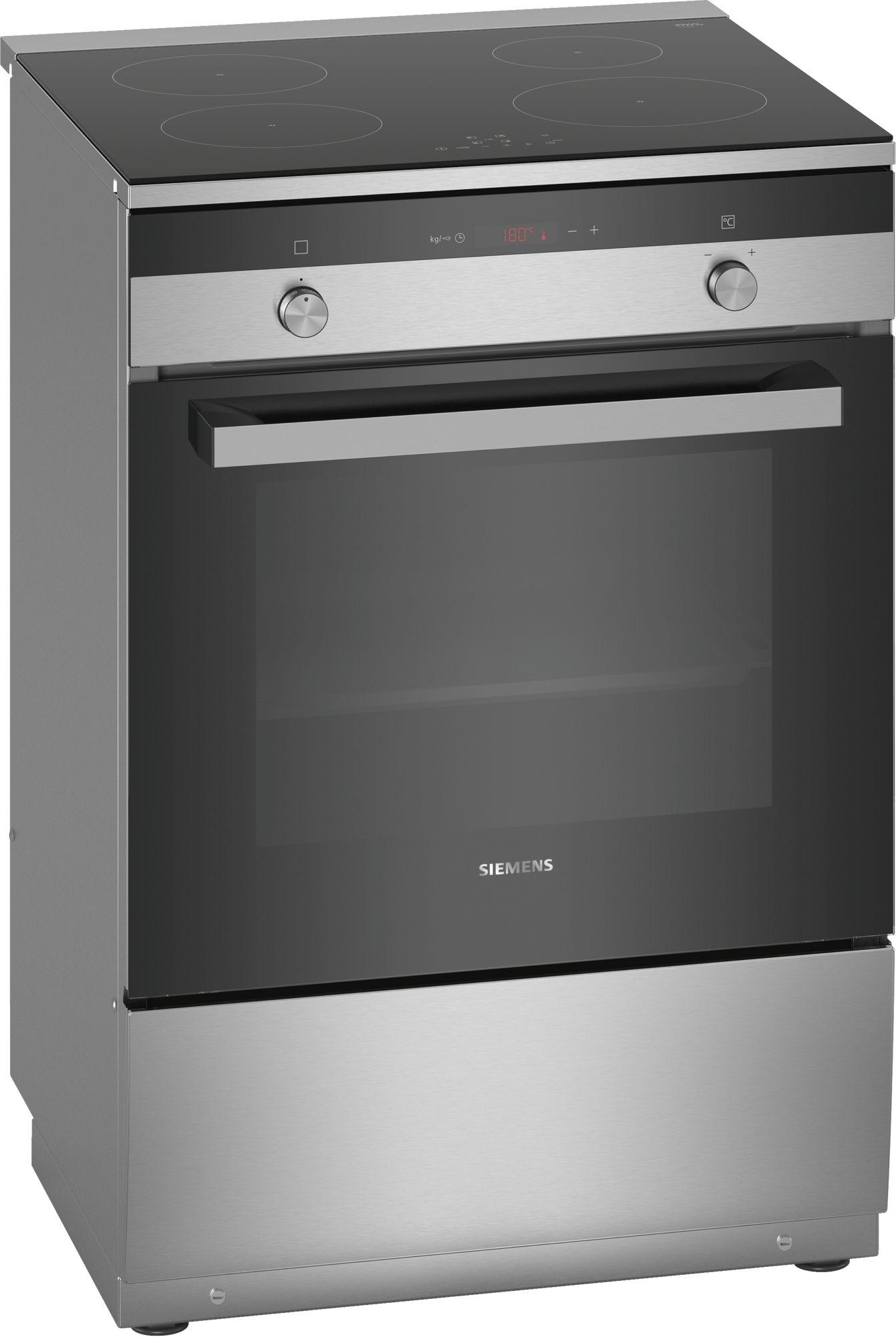 Siemens Spis HL9R4T050U