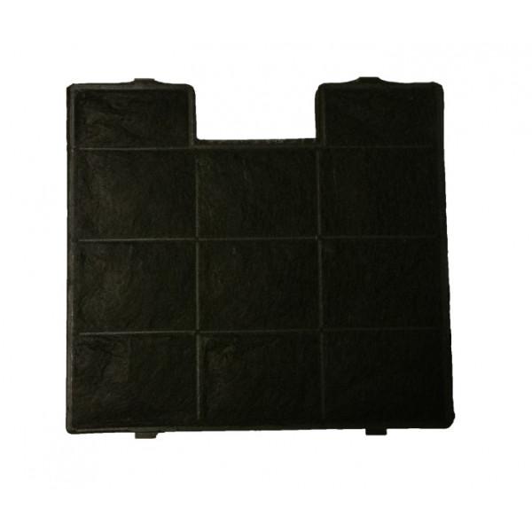 Thermex Recirkuleringsfilter 60 cm