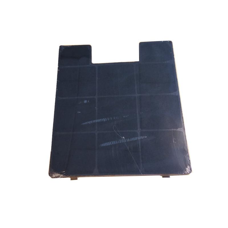 Thermex Recirkuleringsfilter 90 cm