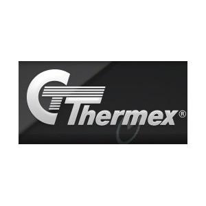 Thermex Specialskorsten Vägg