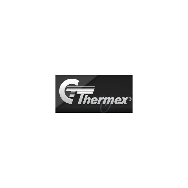 Thermex Specialskorsten Frihängande
