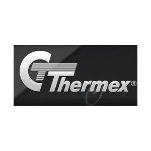 Thermex Rostfri Front