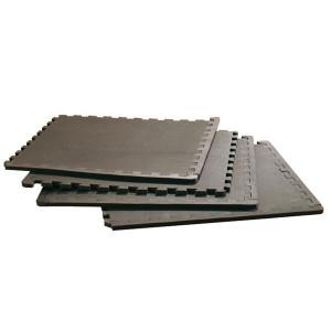 Reebok Floorguard underlagsmatta 400-010029