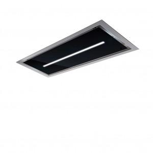 Eico Köksfläkt Ceiling Stripe 90 N SM Link