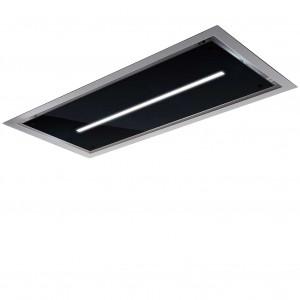 Eico Köksfläkt Ceiling Stripe 120 N SM Link