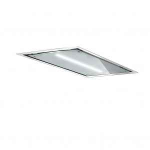 Eico Köksfläkt Ceiling Stripe 75 W Link