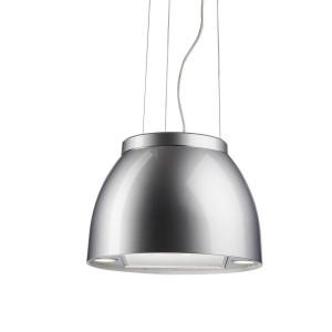 Eico Köksfläkt Luna Aluminum Link