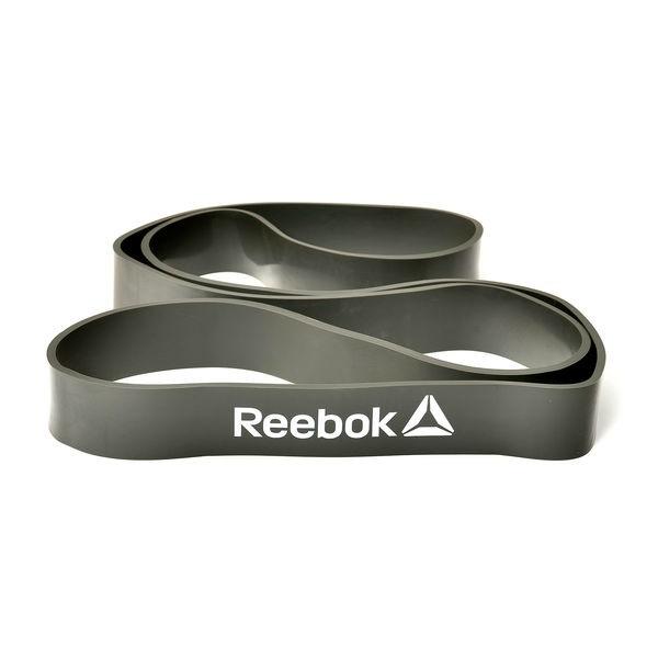 Reebok Power Band - Level 2/Grey