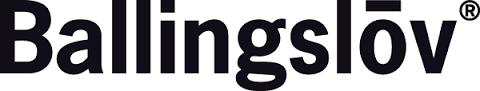 ballingslov-logo.png