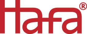 hafa-logo.jpg